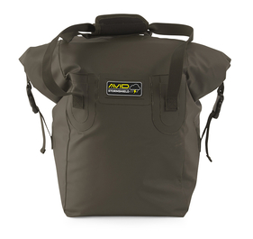 Гермосумка Avid Carp Stormshield Cool Bag Large