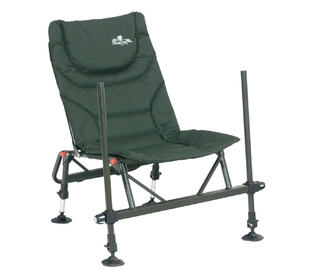 Кресло Carp Expert Feeder Chair (до 150кг)