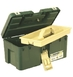 FISHING BOX DE LUX-295